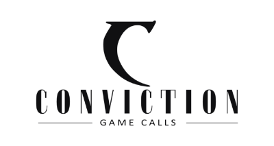 Conviction Game Calls
