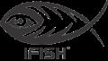 IFISH Apparel