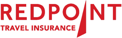 Redpoint Travel Insurance