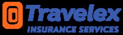 Travelex Insurance Services
